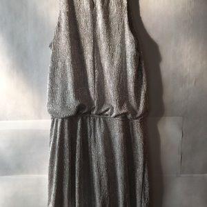 Dresses - Jackie Jon Size 10 Dress